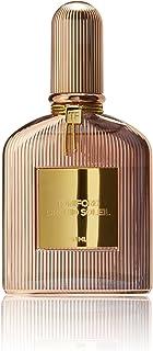 Tom Ford Orchid Soleil Eau de Perfume 30ml