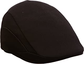Best samuel l jackson kangol cap Reviews