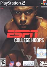 Best espn college basketball video game Reviews