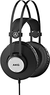Fone de ouvido - AKG - K72