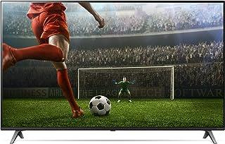 LG Electronics 49SM8050PLC 123 cm (49 cali) NanoCell telewiz
