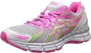 Women's Gel-Excite 2 Running Shoe