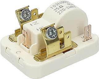 Amazon.es: agdmaster - Piezas y accesorios: Grandes electrodomésticos
