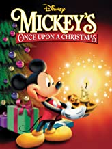 Best mickey's once upon a christmas part 2 Reviews