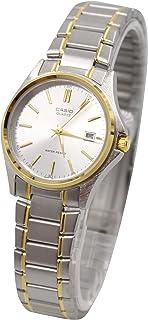 Casio LTP-1183G-7A For Women (Analog, Dress Watch)
