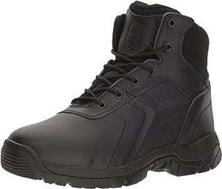 Best carolina boots black friday sale Reviews