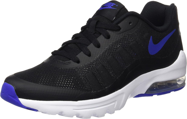 Nike Men's 749680 Low-Top Sneakers