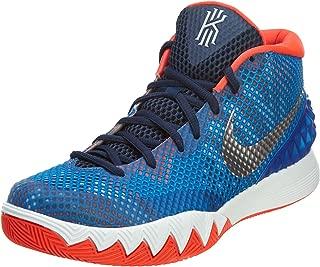 Nike Mens Kyrie 1