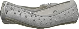 Stuart Weitzman Kids - Fannie Sparkle (Little Kid/Big Kid)