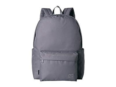 Herschel Supply Co. Berg (Quiet Shade) Backpack Bags