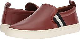 Bally - Herald Slip-On Sneaker