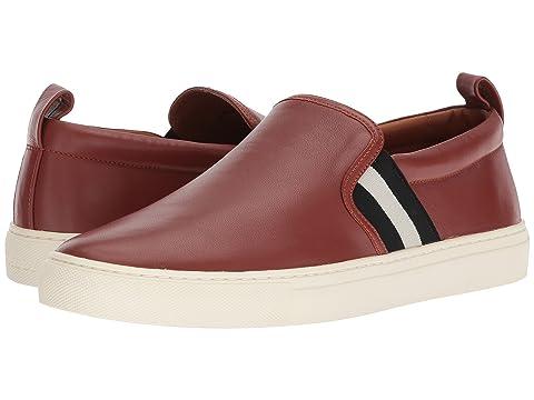 Bally Herald Sneaker