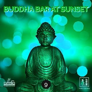Buddha Bar At Sunset 9