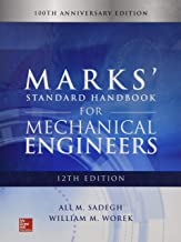 mechanical engineering engineering books