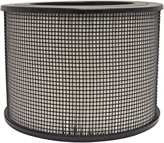 honeywell 50150 hepa replacement filter