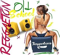 Best reggaeton 2000 hits Reviews