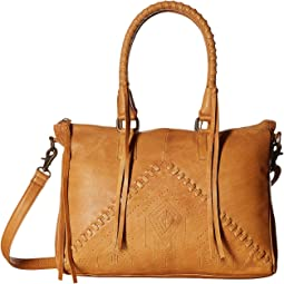 Day & Mood - Melody Satchel