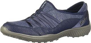 SKECHERS 23259 Zapatillas de deporte para Mujer