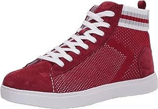Propét Women's Nova Health Care Professional Shoe