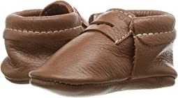 Freshly Picked - Soft Sole Penny Loafer (Infant/Toddler)