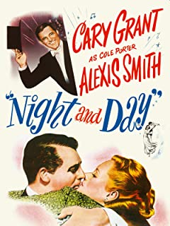Night and Day (1946)
