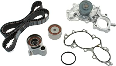 Aisin TKT-005 Engine Timing Belt Kit with Water Pump