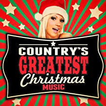 Redneck 12 Days of Christmas (Country Christmas Party)