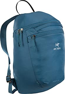 arc teryx men's arro 22 backpack