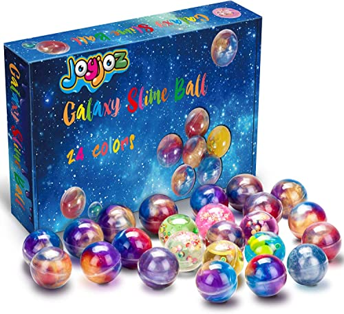 Unicorn Bouncy Balls Bulk Counter Display Box Fun Favours Party Loot Bag Fillers