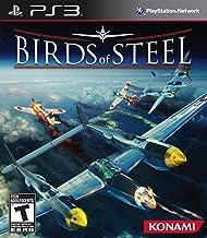 Birds of Steel – Playstation 3
