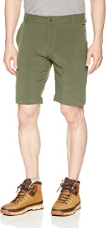 Men's Hybrid Trek Shorts