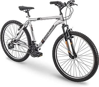 used bike frames
