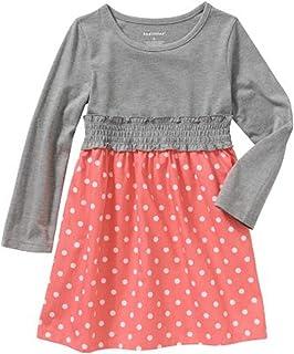 8d161224f82 Amazon.com: Healthtex: Clothing, Shoes & Jewelry