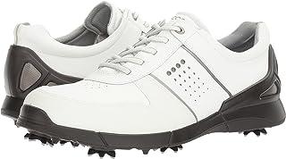 [エコー] ゴルフ Golf メンズ Base One スニーカー [並行輸入品]