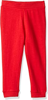 Boys' Core Fleece Pants