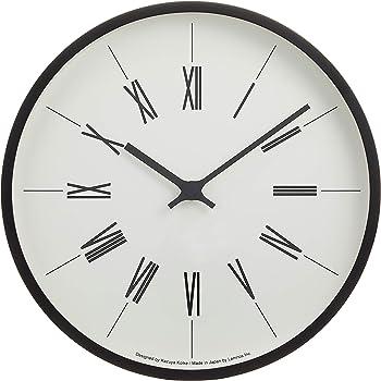 Lemnos 時計台の時計 KK13-16 B KK13-16 B