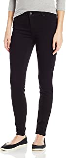Celebrity Pink Jeans Women's Infinite Stretch Mid Rise...
