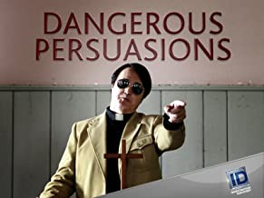 Dangerous Persuasions Season 01