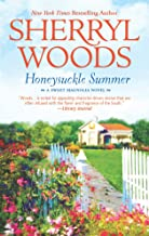 Honeysuckle Summer (A Sweet Magnolias Novel) PDF