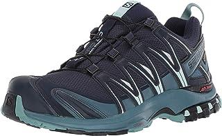 Salomon Women's Xa Pro 3D GTX W Trail Running Shoe