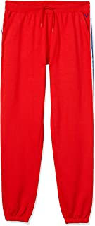 Allen Solly Junior Girl's Joggers Track Pant