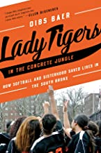 Best tiger woman book Reviews