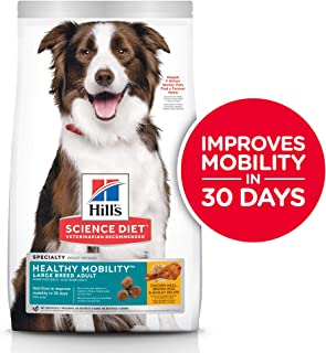 Best ultra dog food Reviews