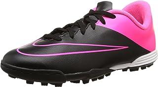 scarpe calcetto nike rosa