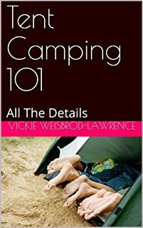 Best tent camping 101 Reviews