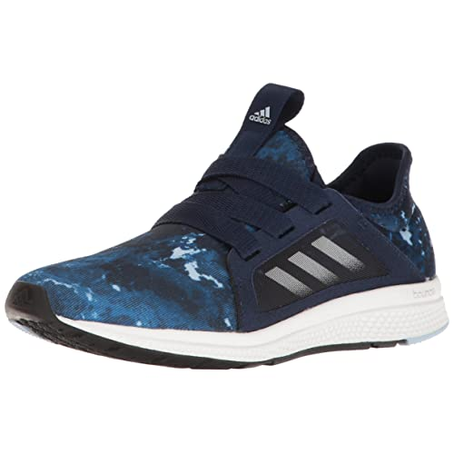 new arrivals 01f63 fd3f8 adidas Women s Edge Lux W Running Shoe