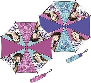 I'm Luna WD11553 经典雨伞