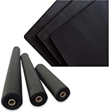PolyGuard Liners LLDPE - 10 ft. x 10 ft. - 20 Mil Pond Liner and Geo Combo
