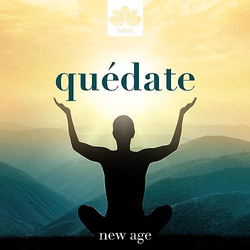 Sonido del Mar para Meditación (Relajación Yoga Nidra para ...