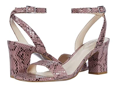 Bandolino Ansley 2 (Blush Multi) Women